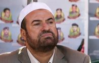 Hamas-Official-Mosques-in-Israel-Must-Be-Liberated,-Purified-from-Filth-of-Jews