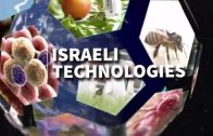 Israeli-Innovations-That-Are-Helping-The-World-Overcome-Environmental-&-Resources-Challenges