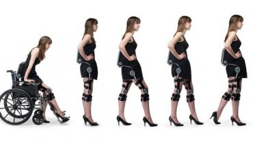 fda-approves-israeli-device-that-allows-paralyzed-people-to-walk-again