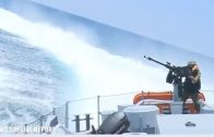 israel's-navy-is-locked-and-loaded-for-the-next-war-against-hezbollah